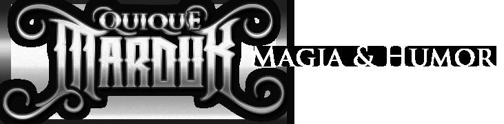 Quique Marduk