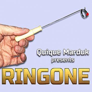 RINGONE